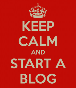 keep-calm-and-start-a-blog