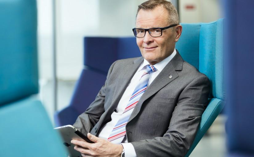 Lukuvuosimaksut muuttavat suomalaista korkeakoulutusta