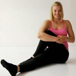 Liikunnan ja vapaa-ajan koulutus Haaga-Heliassa